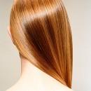 Как сделать волосы ровными